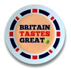 BritainTastesGreat