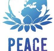 Peace One Day – Global Truce on 21stSeptember