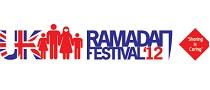 Ramadan Festival 20 July – 19August