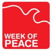 London Week of Peace2012