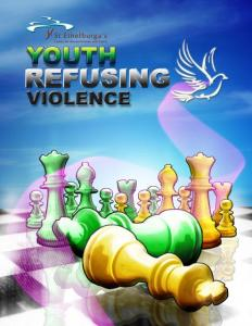 Youth Refusing Violence