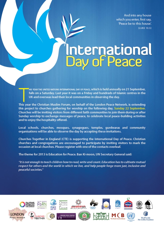 peace_leaflet_church_web