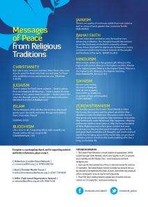 peace_leaflet_church_web2 (2)