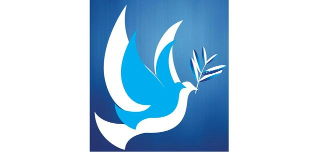 peace-bird-fb-cover.jpg
