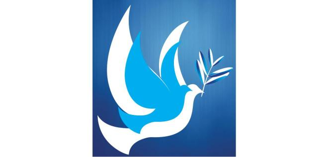 London Peace Network plans for 2014