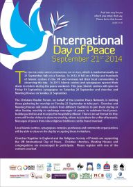 peace_leaflet_christian_final