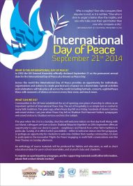 peace_leaflet_jewish_final