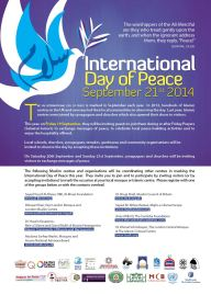 peace_leaflet_muslim_final