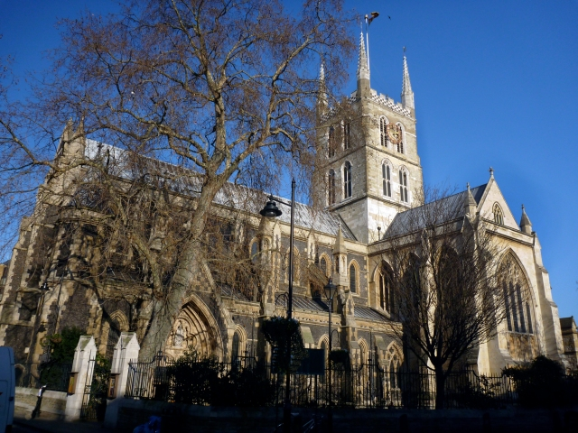 southwark-cathedral_90